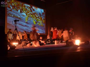 20140425 spettacolo la grande sfida teatro camploy verona 0273