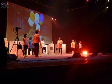 20140425 spettacolo la grande sfida teatro camploy verona 332