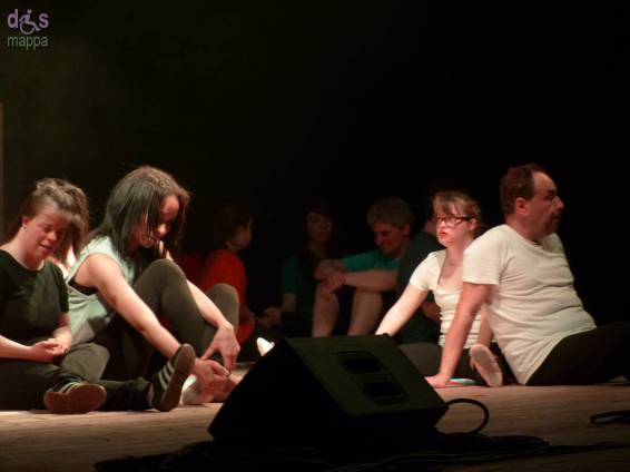20140425 spettacolo la grande sfida teatro camploy verona 352