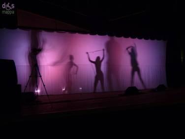 20140425 spettacolo la grande sfida teatro camploy verona 390