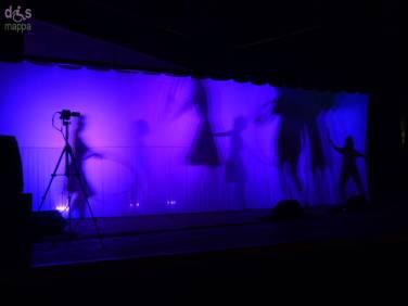 20140425 spettacolo la grande sfida teatro camploy verona 422