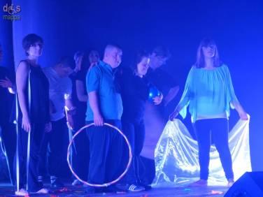 20140425 spettacolo la grande sfida teatro camploy verona 458