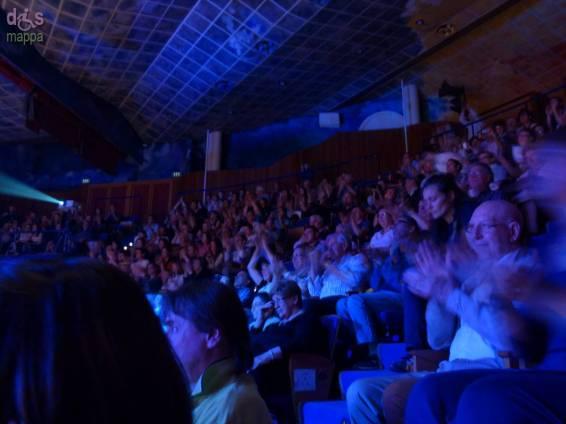 20140425 spettacolo la grande sfida teatro camploy verona 481