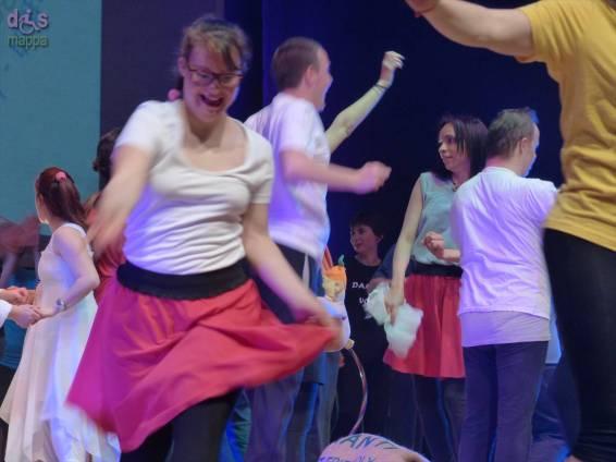 20140425 spettacolo la grande sfida teatro camploy verona 493
