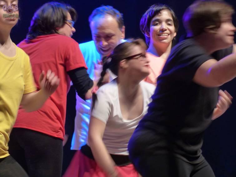 20140425 spettacolo la grande sfida teatro camploy verona 498