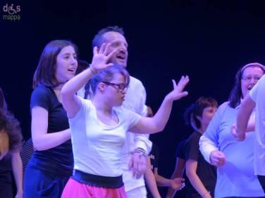 20140425 spettacolo la grande sfida teatro camploy verona 648