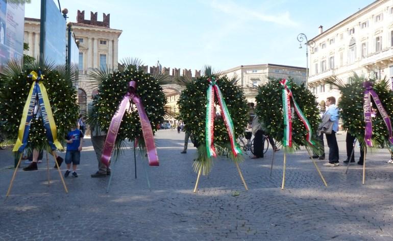 20140425_festa_liberazione_25_aprile_commemorazioni_verona_423