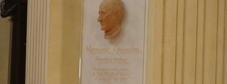 20140502 Concerto orchestra coro Tubinga San Nicolo Verona 1005