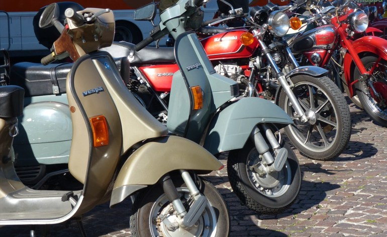 20140504 Motoraduno Piazza Bra Verona 672
