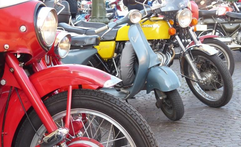 20140504 Motoraduno Piazza Bra Verona 674
