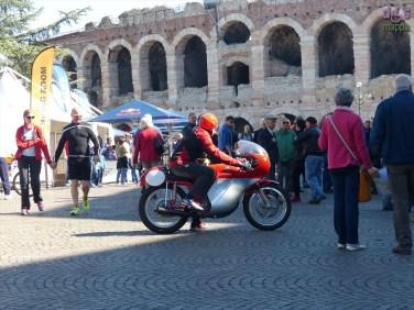 20140504 Motoraduno Piazza Bra Verona 703