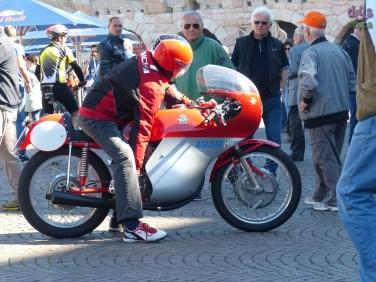 20140504 Motoraduno Piazza Bra Verona 704