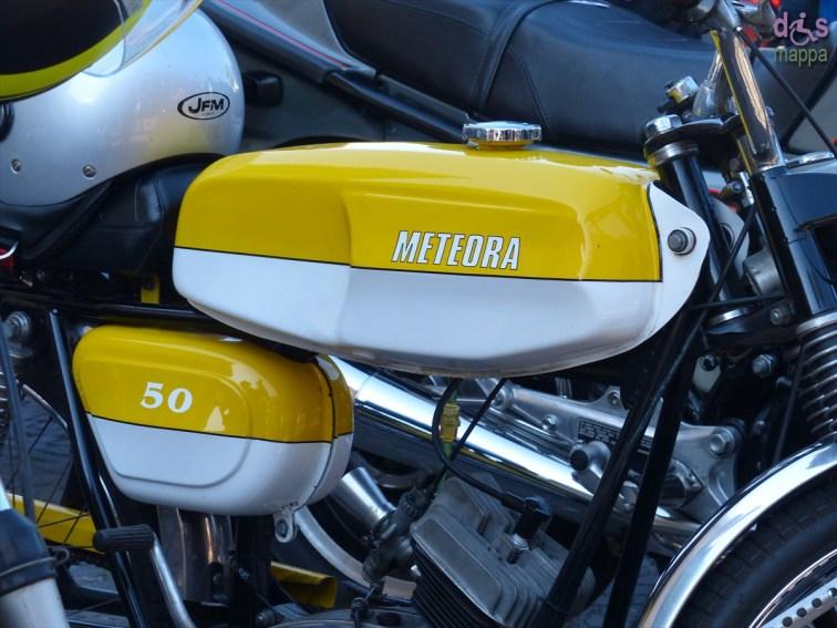 20140504 Motoraduno Piazza Bra Verona 710