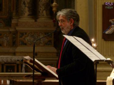 20140505 Serata in memoria di Nicola Tommasoli 249