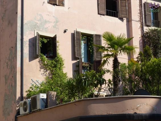 20140505 Terrazze verdi Piazza Isolo Verona 72