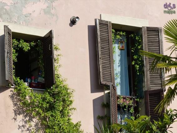 20140505 Terrazze verdi Piazza Isolo Verona 74