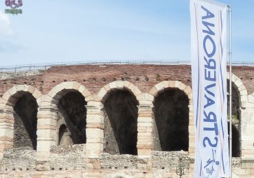 20140512 Straverona Arena di Verona