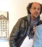 20140517 Vernissage Mostra Mirco Marchelli Verona 445