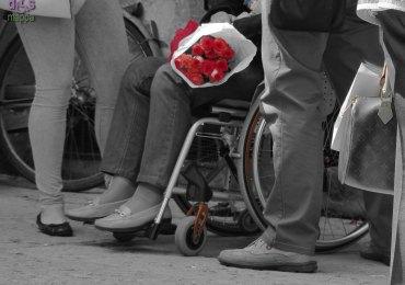 20140522 Benedizione rose Santa Rita Verona 03