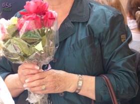 20140522 Benedizione rose Santa Rita Verona 07