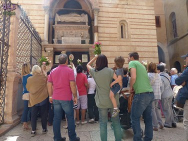 20140522 Benedizione rose Santa Rita Verona 17