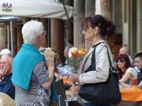 20140522 Benedizione rose Santa Rita Verona 21