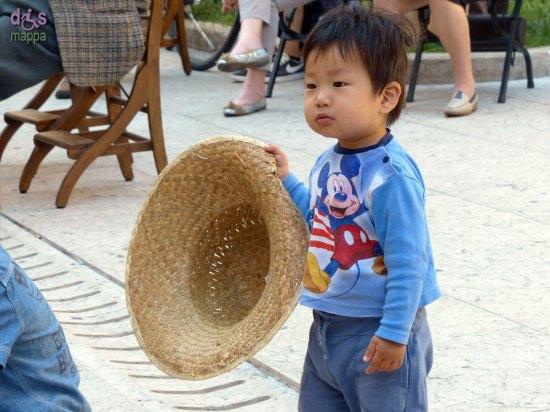 20140524-Bambino-cinese-cappello-Verona