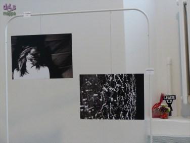 20140525 Mostra Unreal foto Callegaro Longo Verona 03