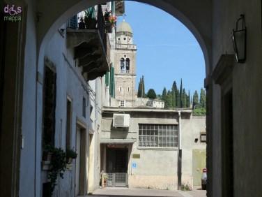 20140525 Mostra Unreal foto Callegaro Longo Verona 14