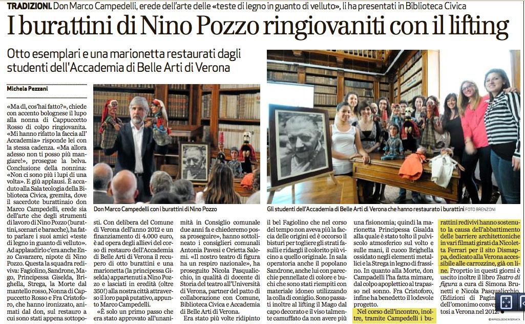 20140529-articolo-Arena-Campedelli-dismappa