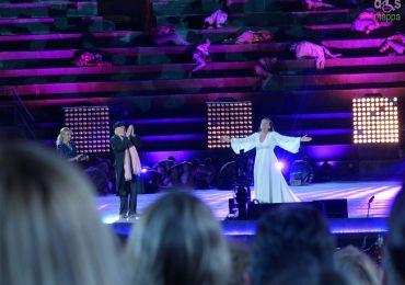 20140601 Dario Fo Casta diva Arena di Verona