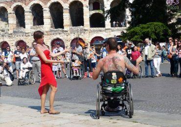 20140602  Tarek Drago Sara Draghetta IncontrArti Verona 887