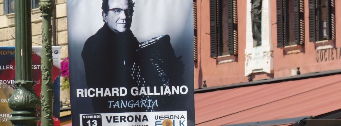 20140610 Richard Galliano Tangaria Verona