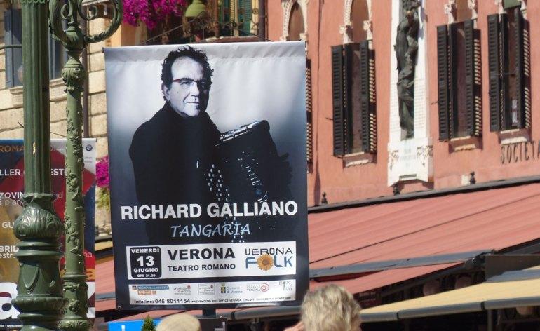 20140610 Richard Galliano Tangaria Verona