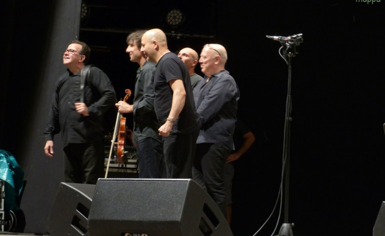 20140613 Concerto Richard Galliano Teatro romano Verona 474