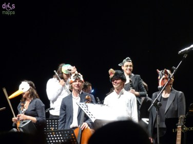 20140621 Concerto Vinicio Capossela Rumors Verona 80316