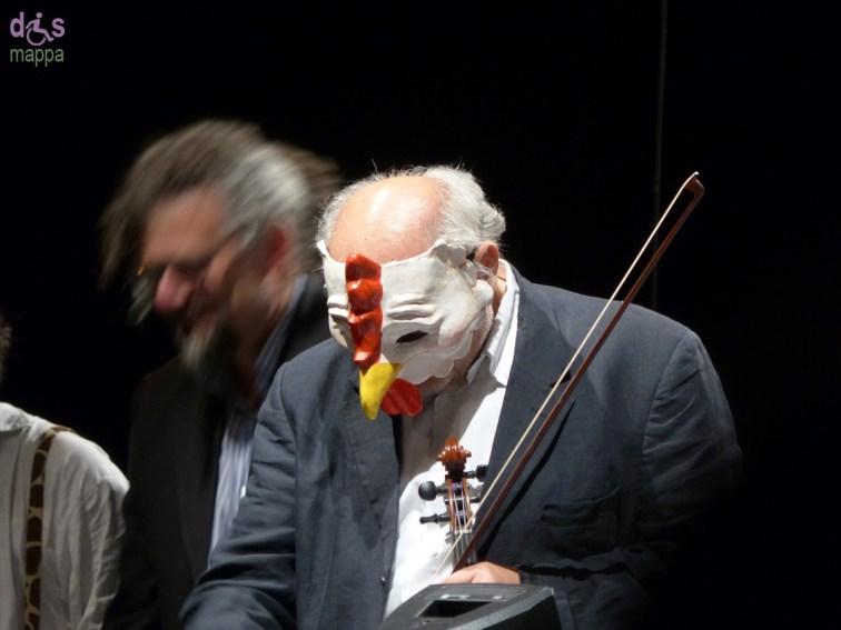 20140621 Concerto Vinicio Capossela Rumors Verona 80339
