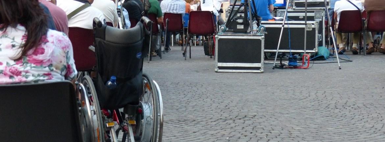20140622 Concerto grammofoni Palazzo Barbieri Verona 80543