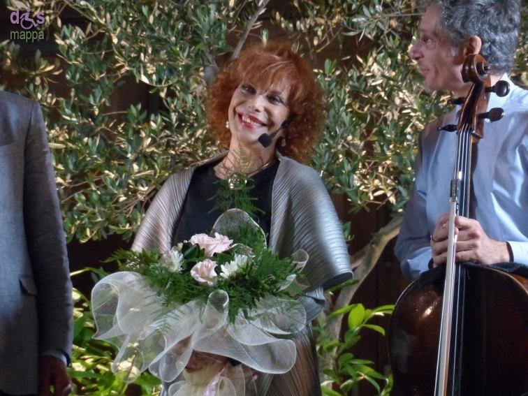 20140625-Applausi-Simona-Marchini-Cussini-ASLC-Verona-03
