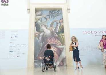 20140704 Anteprima Mostra Paolo Veronese Gran Guardia 674