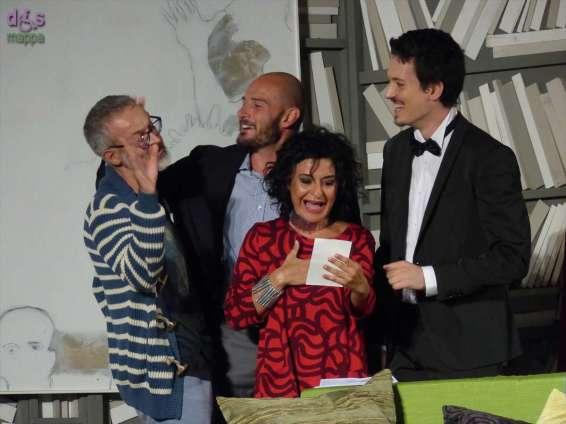 20140731 Cous cous clan Teatro cortili Verona 369