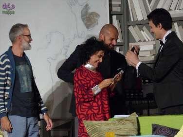 20140731 Cous cous clan Impiria Teatro cortili Verona 377