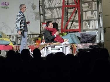 20140731 Cous cous clan Impiria Teatro cortili Verona 395