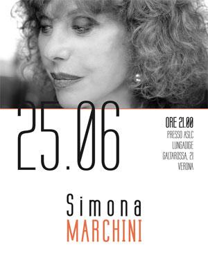Simona-Marchini-aslc-Verona
