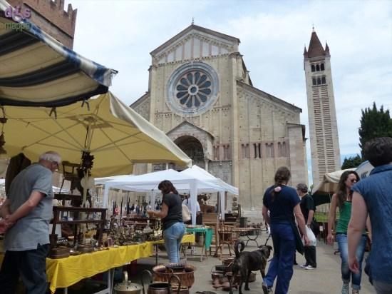 20140601 ArtAntique Mercato antiquariato San Zeno Verona 51