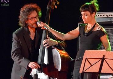 20140703 Ferruccio Spinetti Musica Nuda Verona folk Valeggio 381