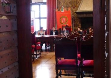 20140711 Conferenza stampa operaForte