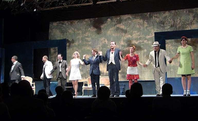 20140723 Il bugiardo Goldoni Teatro romano Verona 856