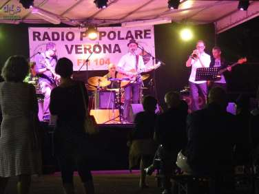 20140725 Peluqueria Hernandez Festa Unita Verona 551