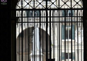 20140711 Palazzo prefettura Provincia Verona accessibilita 629